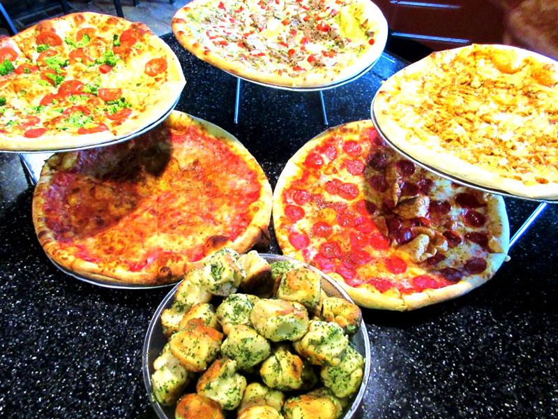 Keene-Nh-Pizza-1